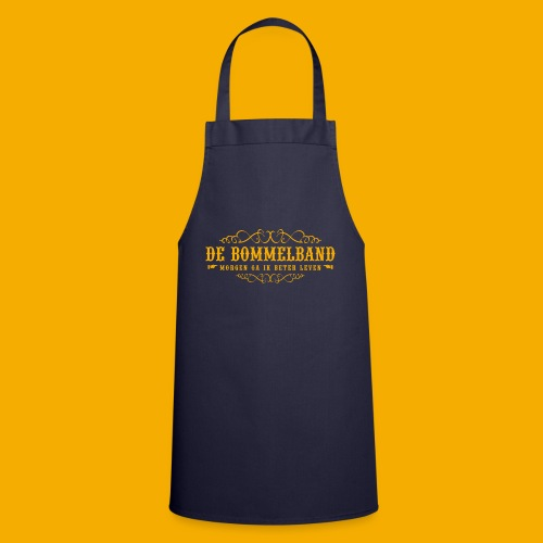 bb tshirt back 01 - Keukenschort