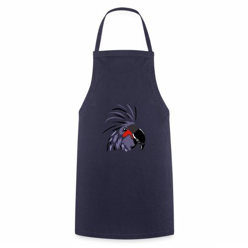 Parrot - Tablier de cuisine