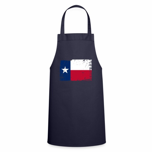 Texas Flag T-shirts, hoodies, textiles and gifts - Esiliina
