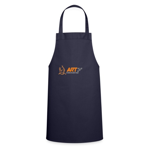 ART Logo klein - Kochschürze