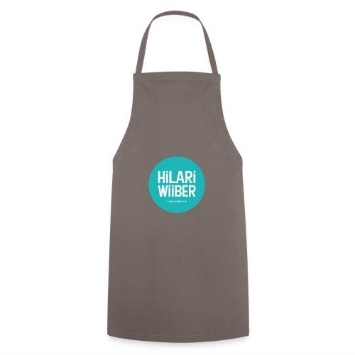 Hilari Wiiber - Fanartikel - Kochschürze