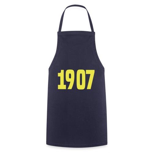 Fener 1907 - Kochschürze