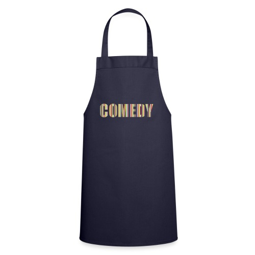 Comedy - Kochschürze