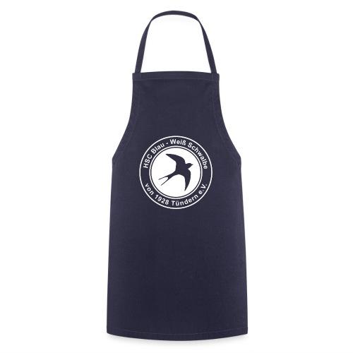 Classic Logo - Kochschürze