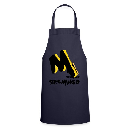 DerMingo - Cooking Apron