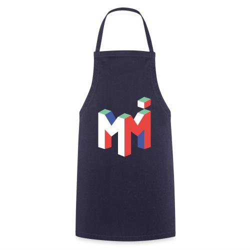 MMIbdx - Tablier de cuisine
