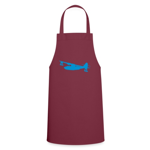 PBY Catalina - Cooking Apron