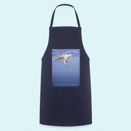 The Polar Dream - Cooking Apron