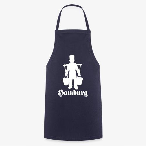 Hummel Hamburg 1c - Kochschürze