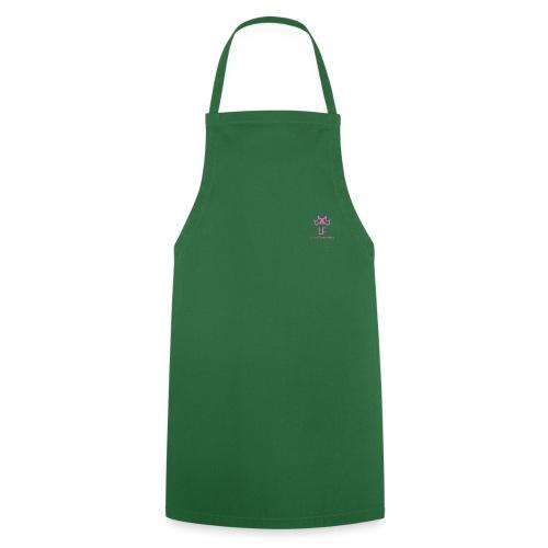 LF - Grembiule da cucina
