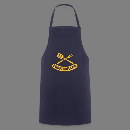 Profigriller - Kochschürze