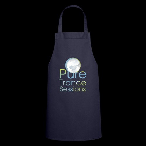 PTS logo new15 beeldmerkS png - Cooking Apron