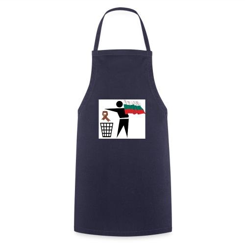 anti - Cooking Apron