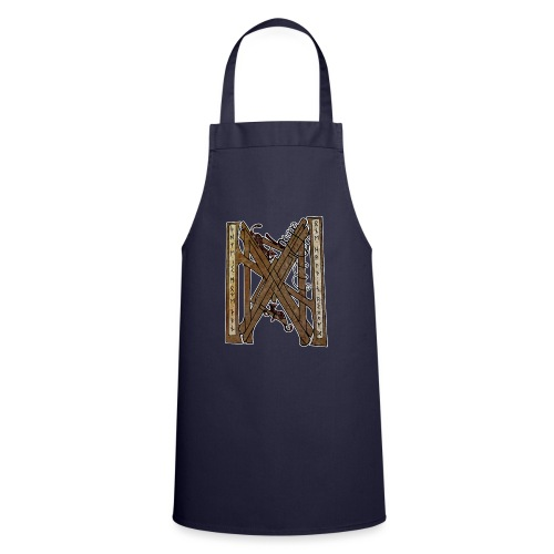 Hygge - Cooking Apron