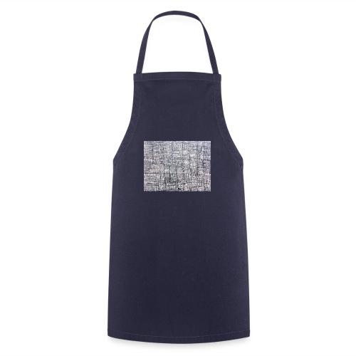 disegno_per_magliette_1-jpg - Grembiule da cucina