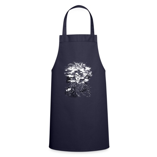 Dreamer - Cooking Apron