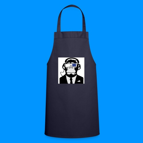 photo jpg - Cooking Apron