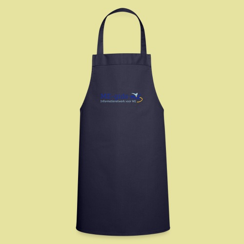 logomegids - Keukenschort