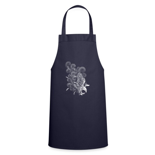 Windy Wings - Cooking Apron