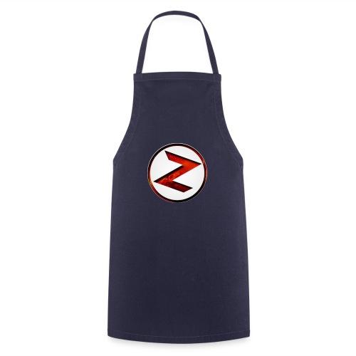 ZENON - Cooking Apron