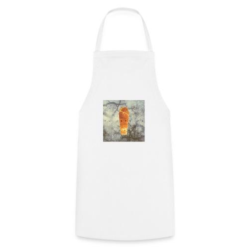 Kultahauta - Cooking Apron