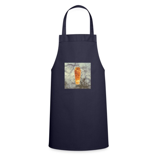 Kultahauta - Cooking Apron