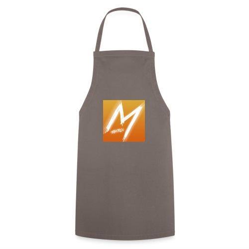 MegaTaza - Cooking Apron