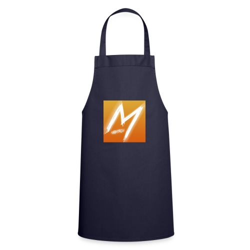 MegaTaza - Cooking Apron