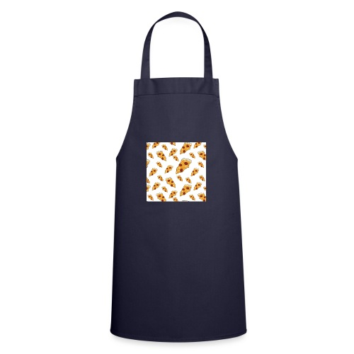 PizzaPattern png - Cooking Apron