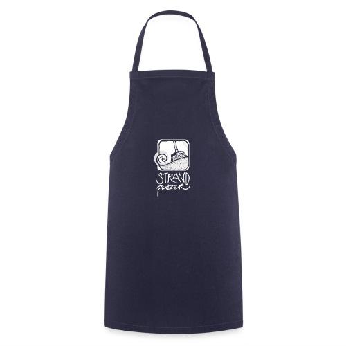 Strandputzer - Kochschürze