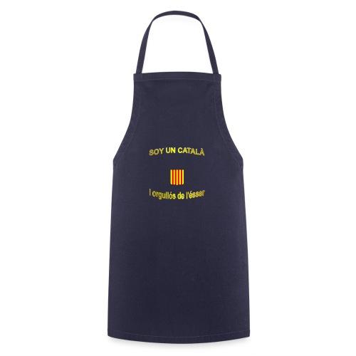 Mug isotherme en céaramique - Tablier de cuisine
