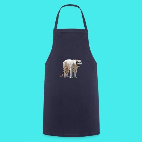 Louane - Tablier de cuisine