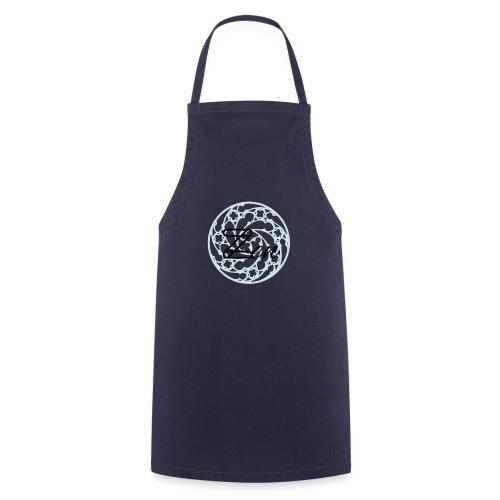 Zen1 Black - Cooking Apron