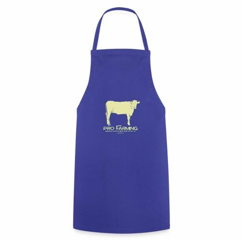 PRO Farming - Grembiule da cucina