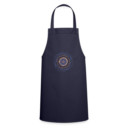 Ether - Cooking Apron