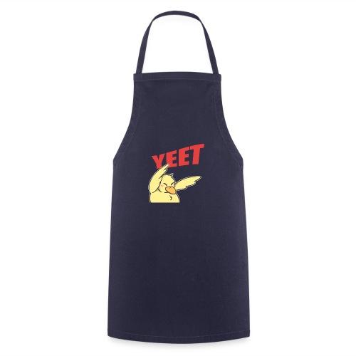 YEET Duck - Cooking Apron