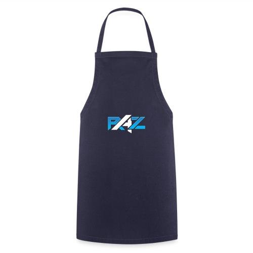 RAZ eSports - Kochschürze