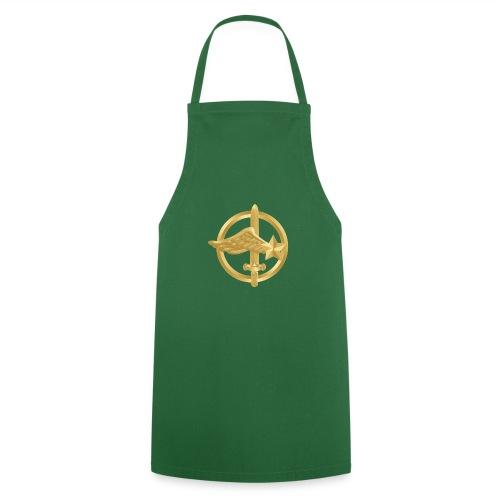 coylogo png - Tablier de cuisine