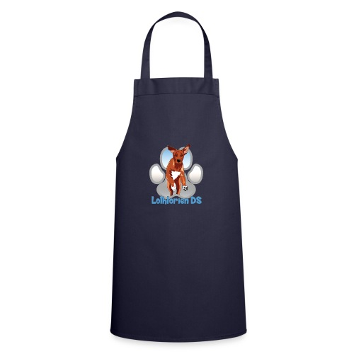 Lothlorien - Cooking Apron