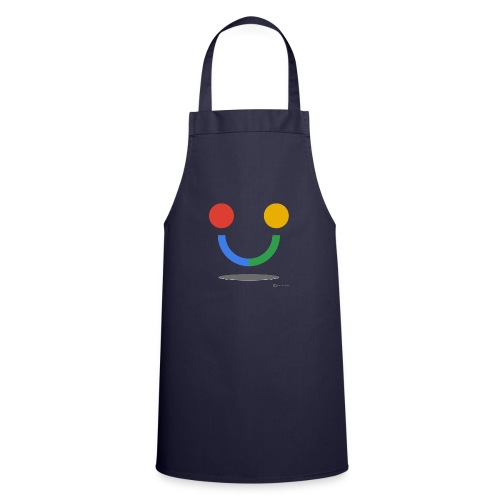SULO - Cooking Apron
