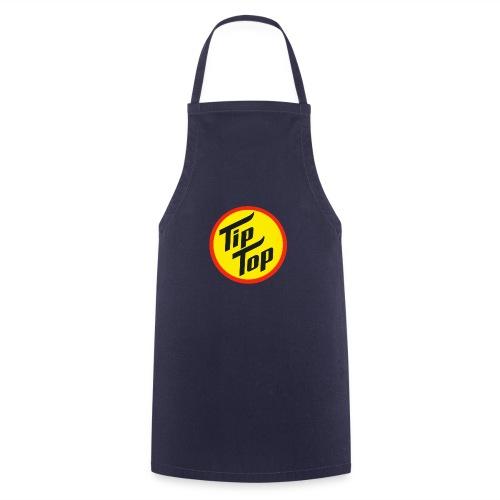 Tip Top Skiwachs - Kochschürze
