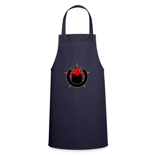 ryggtavla2 - Cooking Apron