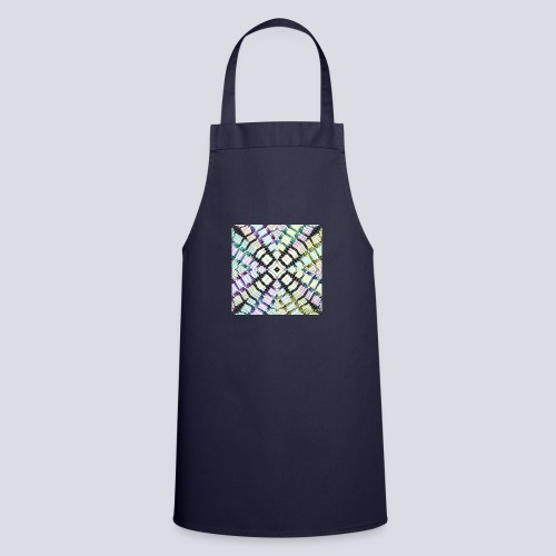 aBSTRAWIATURA 2 - Cooking Apron