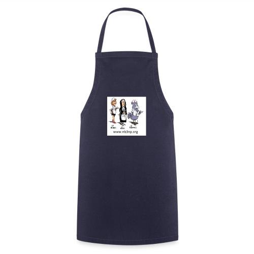 1491102 10152101908184841 1981030504 n jpg - Tablier de cuisine