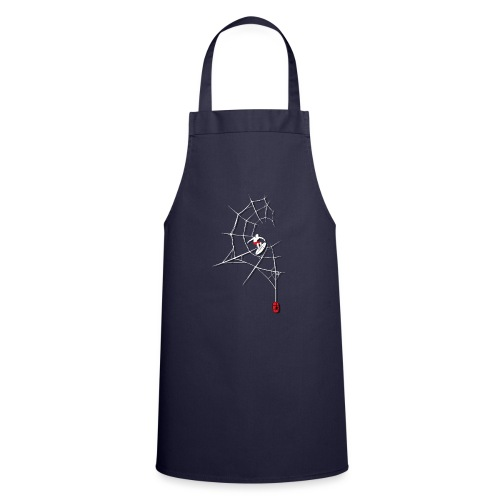 Surf the Web - Cooking Apron