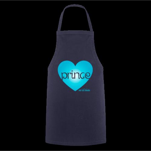 PRINCE - Esiliina