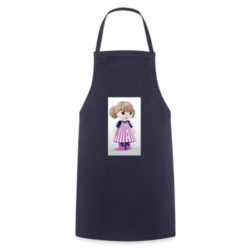 20181017 130532 - Grembiule da cucina