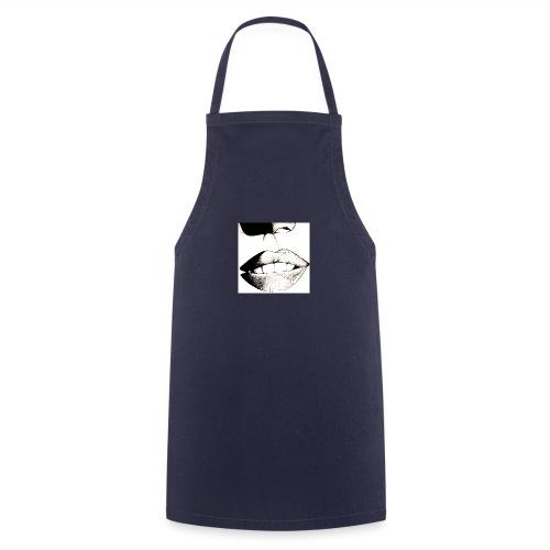 2-jpeg - Delantal de cocina