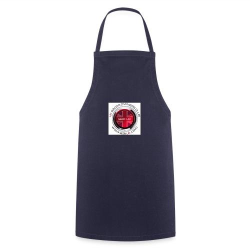 s2kuk logo 800 - Cooking Apron