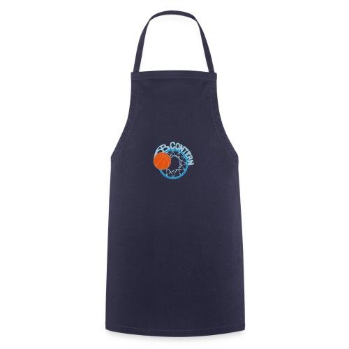 abcontern logo shop 2 - Kochschürze